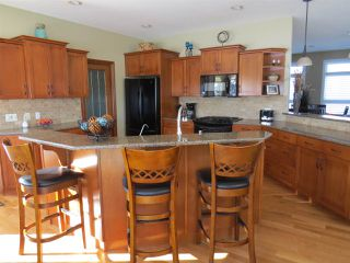 Photo 12: 12455 TWP 442: Rural Flagstaff County House for sale : MLS®# E4146738