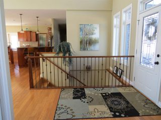 Photo 21: 12455 TWP 442: Rural Flagstaff County House for sale : MLS®# E4146738