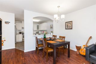 "Photo 6: 408 121 SHORELINE Circle in Port Moody: College Park PM Condo for sale in ""SHORELINE CIRCLE"" : MLS®# R2347403"