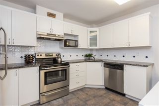"Photo 8: 408 121 SHORELINE Circle in Port Moody: College Park PM Condo for sale in ""SHORELINE CIRCLE"" : MLS®# R2347403"