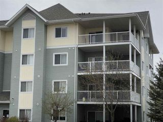 Photo 20: 445 50 WOODSMERE Close: Fort Saskatchewan Condo for sale : MLS®# E4146832