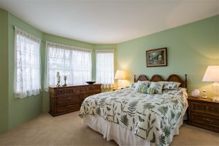 "Photo 12: 20619 87 Avenue in Langley: Walnut Grove House for sale in ""Discovery Towne"" : MLS®# R2348691"