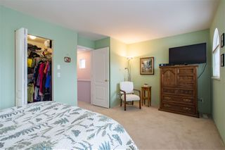 "Photo 13: 20619 87 Avenue in Langley: Walnut Grove House for sale in ""Discovery Towne"" : MLS®# R2348691"
