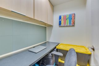 Photo 11: 214 2125 2ND Avenue in Vancouver: Kitsilano Condo for sale (Vancouver West)  : MLS®# R2348335
