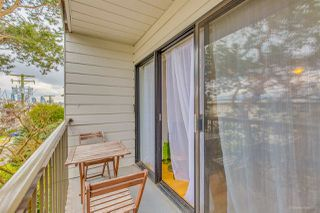 Photo 14: 214 2125 2ND Avenue in Vancouver: Kitsilano Condo for sale (Vancouver West)  : MLS®# R2348335