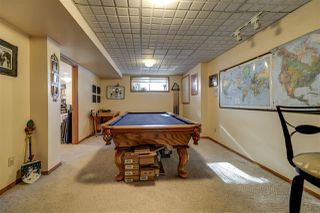 Photo 22: 51220B RGE RD 265: Rural Parkland County House for sale : MLS®# E4147403