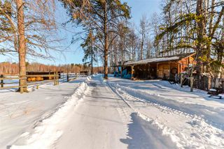 Photo 24: 51220B RGE RD 265: Rural Parkland County House for sale : MLS®# E4147403