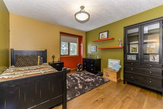 Photo 14: 51220B RGE RD 265: Rural Parkland County House for sale : MLS®# E4147403