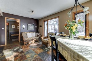 Photo 6: 51220B RGE RD 265: Rural Parkland County House for sale : MLS®# E4147403