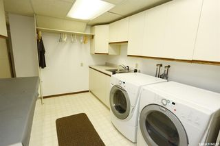 Photo 26: 3350 Cassino Avenue in Saskatoon: Montgomery Place Residential for sale : MLS®# SK762839