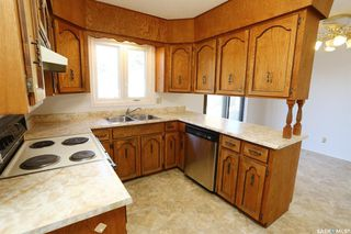Photo 9: 3350 Cassino Avenue in Saskatoon: Montgomery Place Residential for sale : MLS®# SK762839