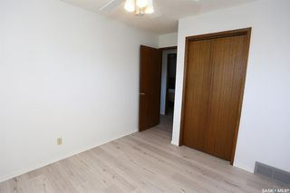 Photo 15: 3350 Cassino Avenue in Saskatoon: Montgomery Place Residential for sale : MLS®# SK762839