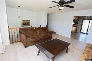 Photo 4: 3350 Cassino Avenue in Saskatoon: Montgomery Place Residential for sale : MLS®# SK762839