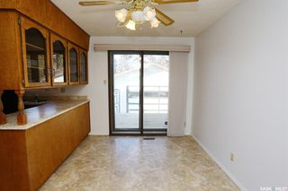 Photo 5: 3350 Cassino Avenue in Saskatoon: Montgomery Place Residential for sale : MLS®# SK762839