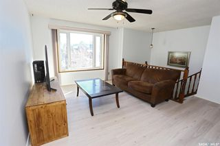 Photo 2: 3350 Cassino Avenue in Saskatoon: Montgomery Place Residential for sale : MLS®# SK762839