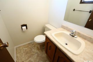Photo 12: 3350 Cassino Avenue in Saskatoon: Montgomery Place Residential for sale : MLS®# SK762839