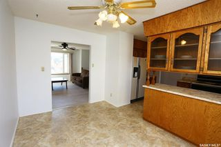 Photo 6: 3350 Cassino Avenue in Saskatoon: Montgomery Place Residential for sale : MLS®# SK762839