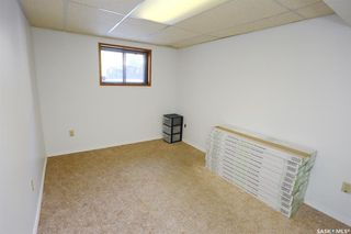 Photo 22: 3350 Cassino Avenue in Saskatoon: Montgomery Place Residential for sale : MLS®# SK762839
