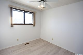 Photo 14: 3350 Cassino Avenue in Saskatoon: Montgomery Place Residential for sale : MLS®# SK762839