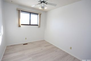 Photo 16: 3350 Cassino Avenue in Saskatoon: Montgomery Place Residential for sale : MLS®# SK762839