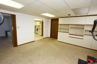 Photo 19: 3350 Cassino Avenue in Saskatoon: Montgomery Place Residential for sale : MLS®# SK762839