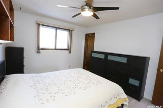 Photo 11: 3350 Cassino Avenue in Saskatoon: Montgomery Place Residential for sale : MLS®# SK762839