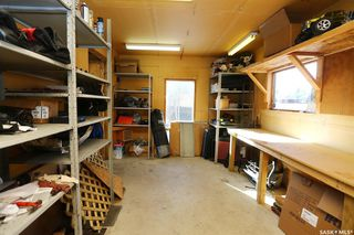 Photo 36: 3350 Cassino Avenue in Saskatoon: Montgomery Place Residential for sale : MLS®# SK762839