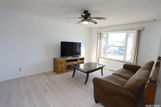 Photo 3: 3350 Cassino Avenue in Saskatoon: Montgomery Place Residential for sale : MLS®# SK762839