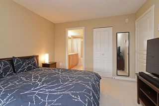 "Photo 13: 211 2958 WHISPER Way in Coquitlam: Westwood Plateau Condo for sale in ""SUMMERLIN"" : MLS®# R2352133"