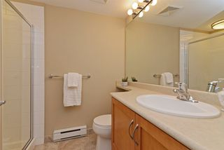 "Photo 16: 211 2958 WHISPER Way in Coquitlam: Westwood Plateau Condo for sale in ""SUMMERLIN"" : MLS®# R2352133"