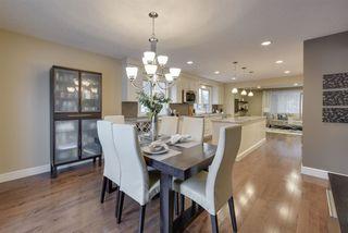 Photo 9: 9340 91 Street in Edmonton: Zone 18 House for sale : MLS®# E4149027