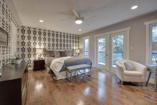 Photo 15: 9340 91 Street in Edmonton: Zone 18 House for sale : MLS®# E4149027