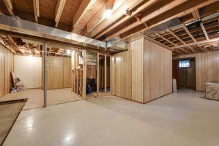 Photo 26: 9340 91 Street in Edmonton: Zone 18 House for sale : MLS®# E4149027