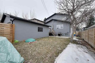 Photo 30: 9340 91 Street in Edmonton: Zone 18 House for sale : MLS®# E4149027