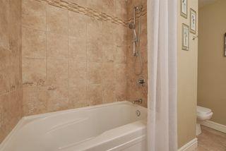 Photo 24: 9340 91 Street in Edmonton: Zone 18 House for sale : MLS®# E4149027