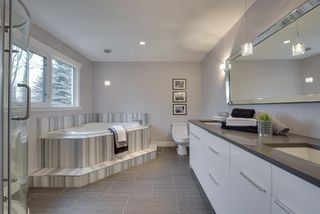 Photo 18: 9340 91 Street in Edmonton: Zone 18 House for sale : MLS®# E4149027