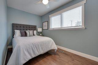 Photo 22: 9340 91 Street in Edmonton: Zone 18 House for sale : MLS®# E4149027