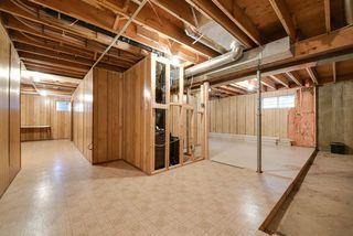 Photo 25: 9340 91 Street in Edmonton: Zone 18 House for sale : MLS®# E4149027
