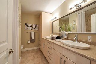Photo 23: 9340 91 Street in Edmonton: Zone 18 House for sale : MLS®# E4149027
