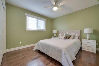 Photo 21: 9340 91 Street in Edmonton: Zone 18 House for sale : MLS®# E4149027