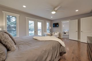 Photo 16: 9340 91 Street in Edmonton: Zone 18 House for sale : MLS®# E4149027