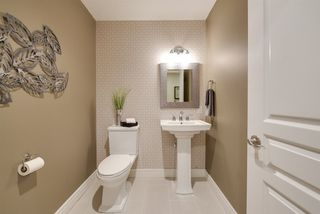 Photo 14: 9340 91 Street in Edmonton: Zone 18 House for sale : MLS®# E4149027