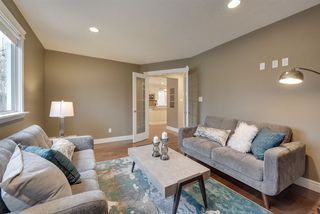 Photo 12: 9340 91 Street in Edmonton: Zone 18 House for sale : MLS®# E4149027