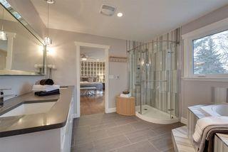 Photo 19: 9340 91 Street in Edmonton: Zone 18 House for sale : MLS®# E4149027
