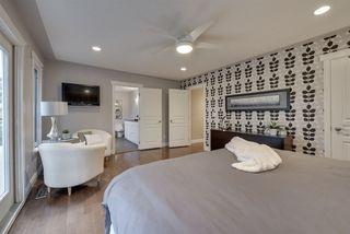 Photo 17: 9340 91 Street in Edmonton: Zone 18 House for sale : MLS®# E4149027