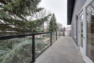 Photo 20: 9340 91 Street in Edmonton: Zone 18 House for sale : MLS®# E4149027