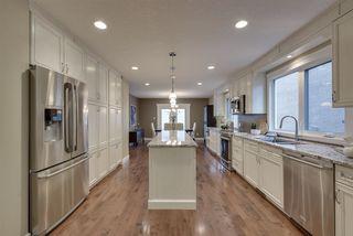 Photo 6: 9340 91 Street in Edmonton: Zone 18 House for sale : MLS®# E4149027