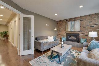 Photo 11: 9340 91 Street in Edmonton: Zone 18 House for sale : MLS®# E4149027