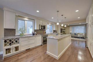 Photo 7: 9340 91 Street in Edmonton: Zone 18 House for sale : MLS®# E4149027