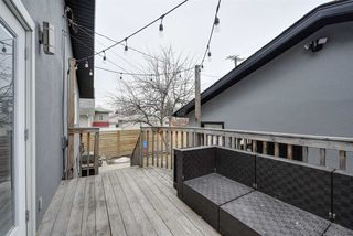 Photo 27: 9340 91 Street in Edmonton: Zone 18 House for sale : MLS®# E4149027